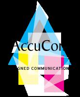 AccuCom, LLC