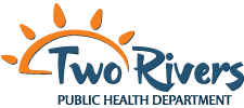 Two Rivers Public Health Department
