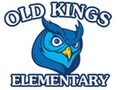Old Kings Elementary