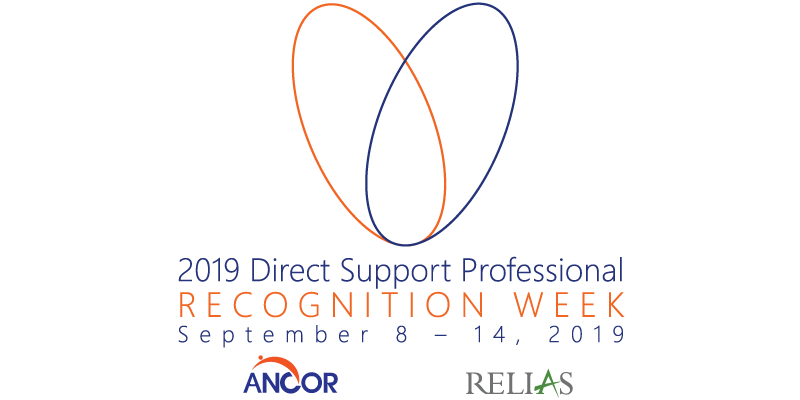 Celebrate DSP Recognition Week!