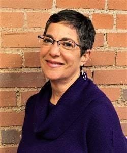 Peggy Sobul