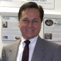 David Mrozowski