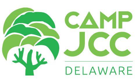 Camp JCC Reunion