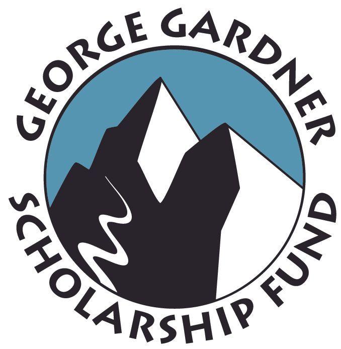 George Gardner Scholarship