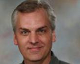 Bruce Horazdovsky, Ph.D.