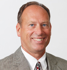 Henry Zaborniak, Jr.