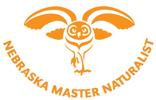 Nebraska Master Naturalist Foundation