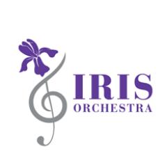 IRIS Orchestra Virtual Holiday Concert