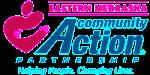 Eastern Nebraska Community Action Partnership