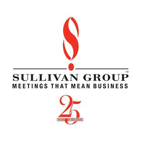 Sullivan Group