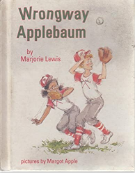 Wrongway Applebaum