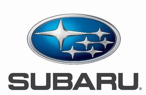 SUBARU OF WYOMING VALLEY (LOGO)