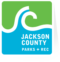 Jackson County Parks + Rec
