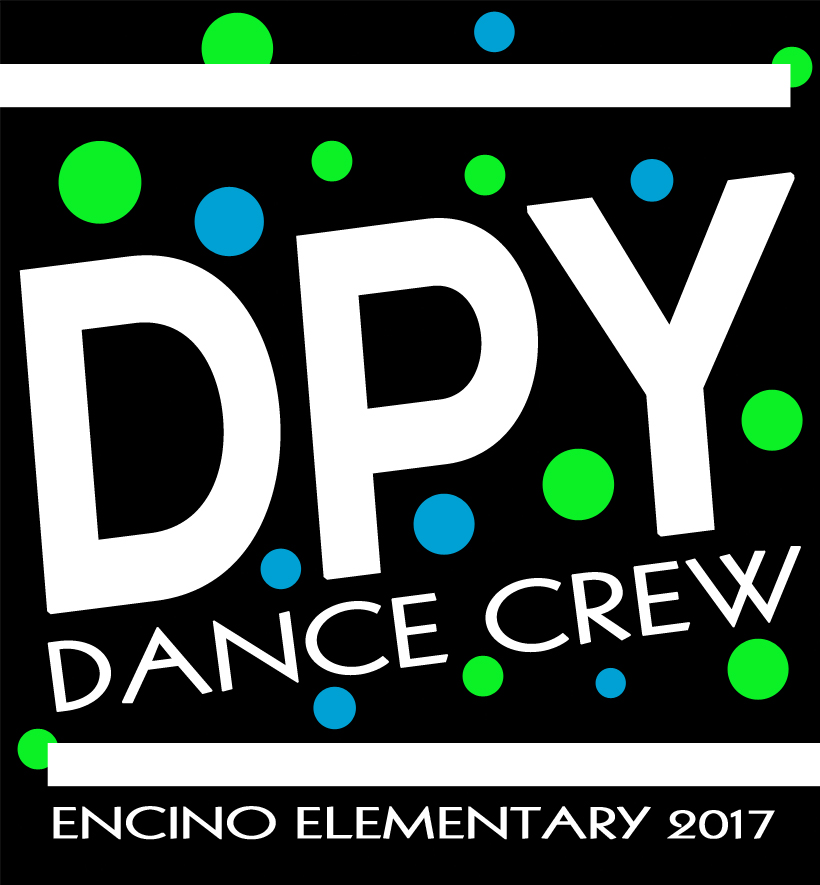 JOIN THE DPY DANCE CREW!
