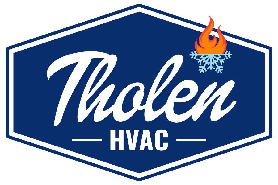 Tholen HVAC