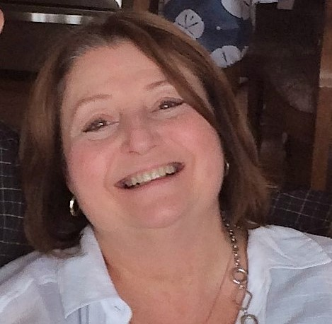 Longtime Marketing Executive Named to Drug Prevention Resources Board