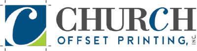Church Offset Printing Inc. & North American Label