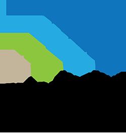 OVCAC hosting first North Iowa Autism Summit