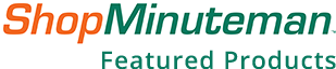 Shop Minuteman