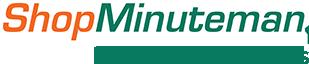 Shop Minuteman