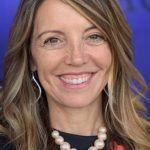 Michele Reynolds, LCSW