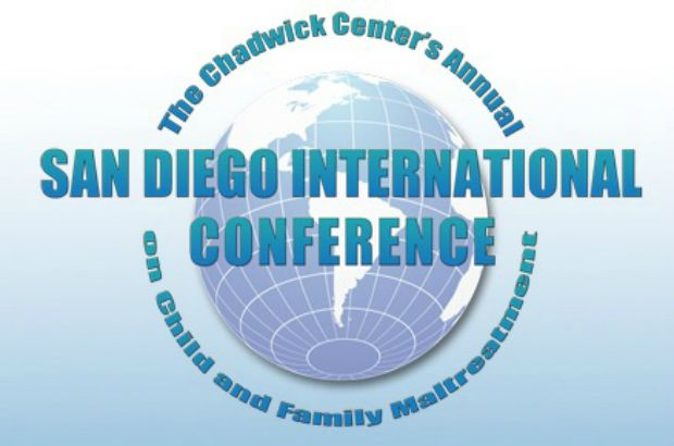 2016 Chadwick PreConference