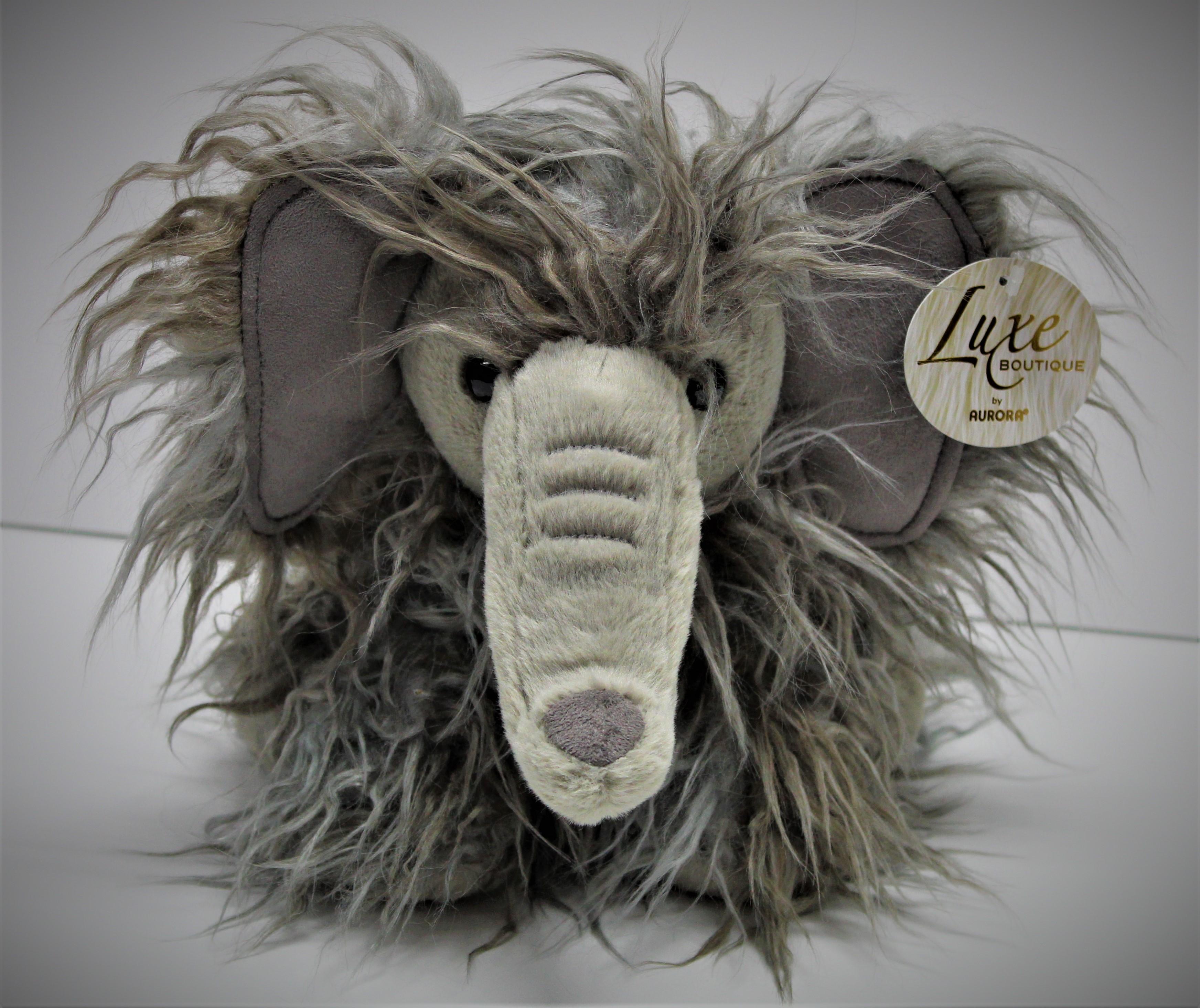 Elan Elephant