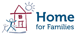 Home for Families