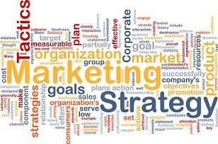 elements of a marketing campaign minuteman press