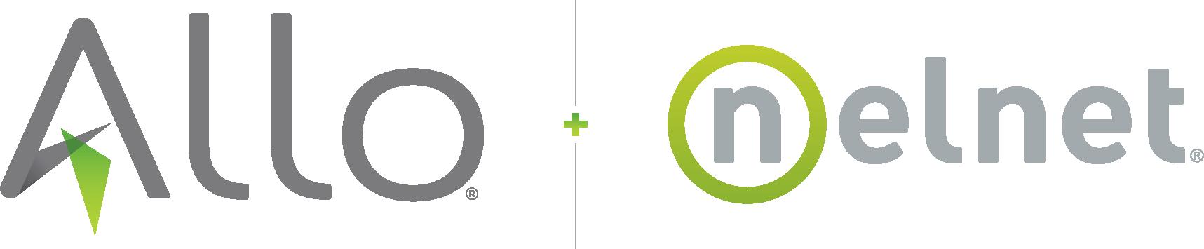 Nelnet Logo