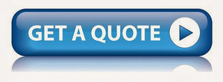 Get a free quote on exterior aluminum wall lettering