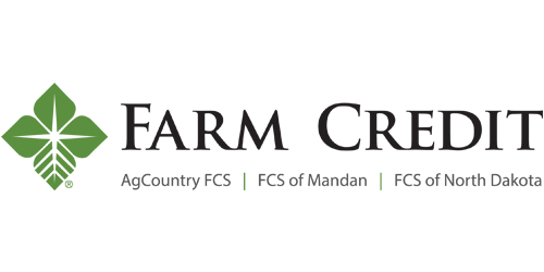 Farm Credit Services of North Dakota