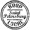 Keep St. Petersburg Local