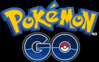 How Your Business Can Utilize Pokémon Go