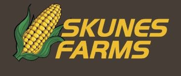 Skunes Farm