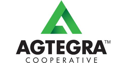 Agtegra Cooperative