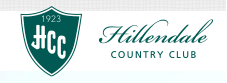 Hillendale Country Club