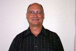 Bob Lueke,PT