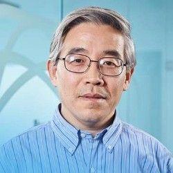 Lijun Sun, PhD