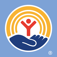 United Way of the Midlands Awards $45,000 to RISE Grant to Fund Post-Release Programs