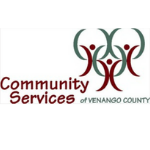 Community Support Services of Venango & Crawford Co.