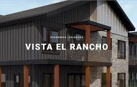 El Rancho Affordable Housing