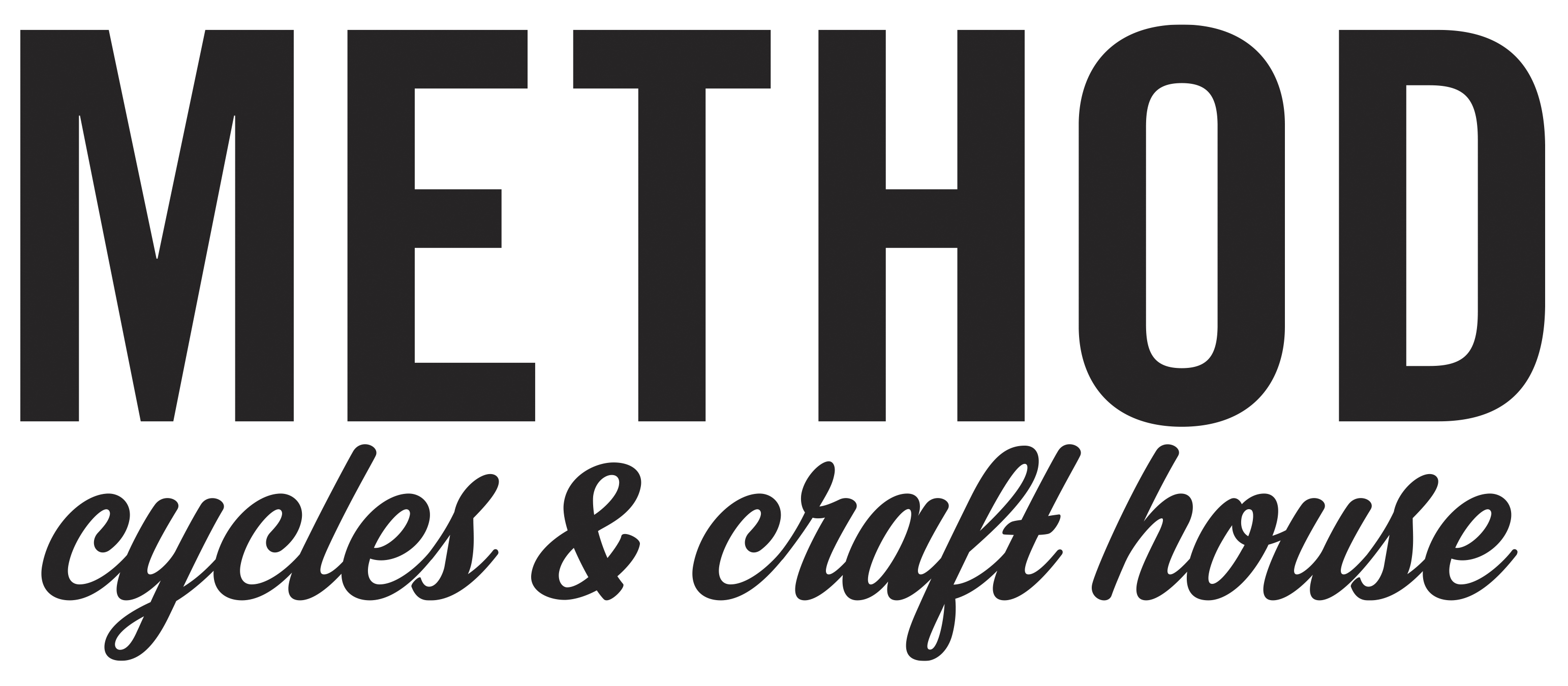 Method Cycles & Craft House
