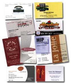 Business card digital printing services princeton nj mmp printing business cards colourmoves
