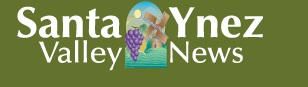 Nonprofit housing group hosts open house in Los Alamos - Santa Ynez Valley News