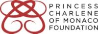PCMF Logo