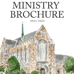 IPC's Ministries