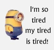 How Trauma Affects Sleep