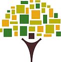 Carolina Collaborative Community Care