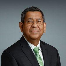 Aravinda Chakravarti, PhD